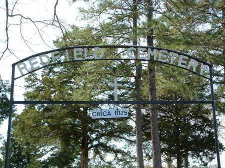 * GATE,  - Jefferson County, Arkansas |  * GATE - Arkansas Gravestone Photos