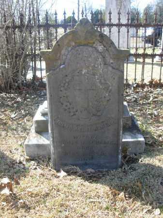 ROGERS SCURDER, JULIER BRENT - Jefferson County, Arkansas   JULIER BRENT ROGERS SCURDER - Arkansas Gravestone Photos
