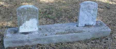 HUDSON SMART, MARY ELIZABETH - Jefferson County, Arkansas | MARY ELIZABETH HUDSON SMART - Arkansas Gravestone Photos