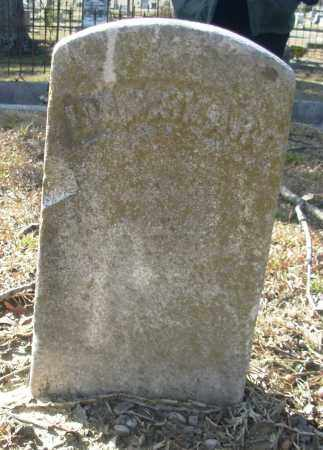 SMART, IDA - Jefferson County, Arkansas | IDA SMART - Arkansas Gravestone Photos