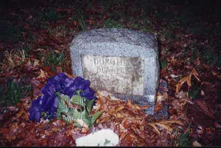 BEASLEY, DOROTHY - Johnson County, Arkansas   DOROTHY BEASLEY - Arkansas Gravestone Photos