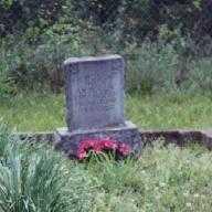 WARREN BEASLEY, SARAH - Johnson County, Arkansas | SARAH WARREN BEASLEY - Arkansas Gravestone Photos