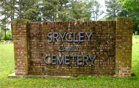 *STONE SIGN,  - Johnson County, Arkansas    *STONE SIGN - Arkansas Gravestone Photos