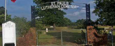 * GATE, . - Johnson County, Arkansas   . * GATE - Arkansas Gravestone Photos