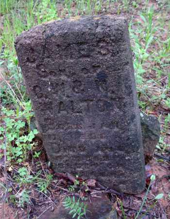 WEST, JAMES - Johnson County, Arkansas | JAMES WEST - Arkansas Gravestone Photos