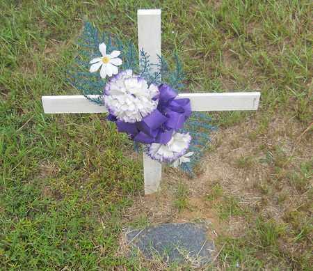 UNKNOWN, UNKNOWN - Lafayette County, Arkansas | UNKNOWN UNKNOWN - Arkansas Gravestone Photos