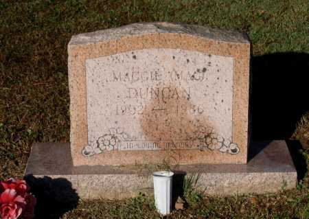 "GOSHA ADAIR, MARGARET ""MAGGIE"" ELIZABETH - Lawrence County, Arkansas | MARGARET ""MAGGIE"" ELIZABETH GOSHA ADAIR - Arkansas Gravestone Photos"