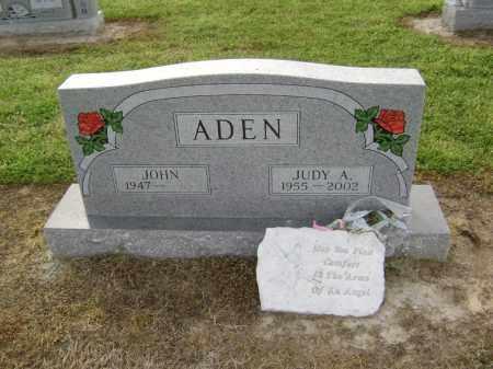 "HARPER BOURISAW, JUDITH ANN ""JUDY"" - Lawrence County, Arkansas   JUDITH ANN ""JUDY"" HARPER BOURISAW - Arkansas Gravestone Photos"