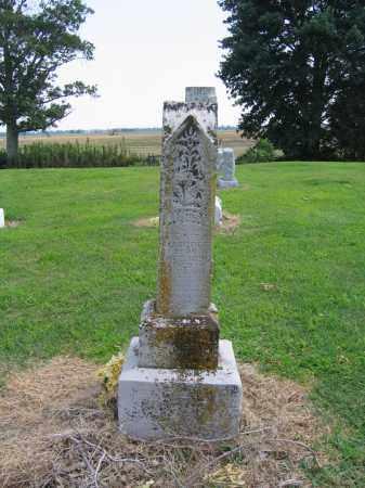 ALDRIDGE, JAMES E. - Lawrence County, Arkansas | JAMES E. ALDRIDGE - Arkansas Gravestone Photos