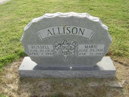 ROSS, WILLIE MARIE - Lawrence County, Arkansas | WILLIE MARIE ROSS - Arkansas Gravestone Photos
