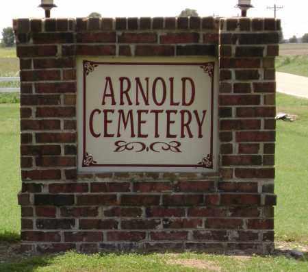 *ENTRANCE SIGN,  - Lawrence County, Arkansas    *ENTRANCE SIGN - Arkansas Gravestone Photos