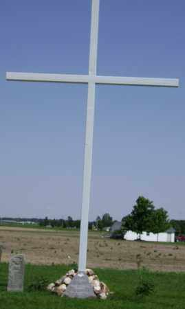 *CROSS,  - Lawrence County, Arkansas |  *CROSS - Arkansas Gravestone Photos