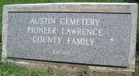 *PIONEER FAMILY MEMORIAL,  - Lawrence County, Arkansas    *PIONEER FAMILY MEMORIAL - Arkansas Gravestone Photos