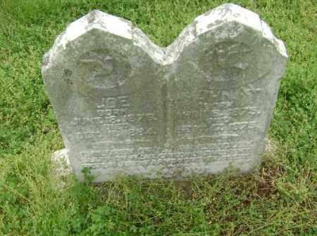 BAGLEY, JOHN HAROLD - Lawrence County, Arkansas | JOHN HAROLD BAGLEY - Arkansas Gravestone Photos