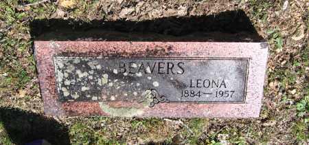 "BEAVERS, CHARLES WILLIAM ""CHARLIE"" - Lawrence County, Arkansas   CHARLES WILLIAM ""CHARLIE"" BEAVERS - Arkansas Gravestone Photos"