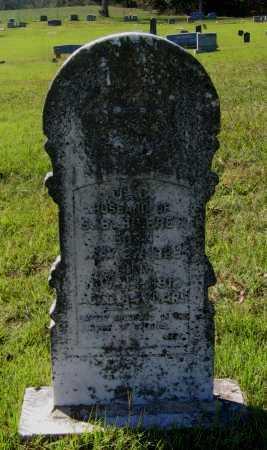 "BILBREY, JOHN CAMPBELL ""J. C."" - Lawrence County, Arkansas | JOHN CAMPBELL ""J. C."" BILBREY - Arkansas Gravestone Photos"