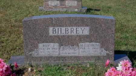MASSEY BILBREY, MARY ELIZABETH - Lawrence County, Arkansas | MARY ELIZABETH MASSEY BILBREY - Arkansas Gravestone Photos