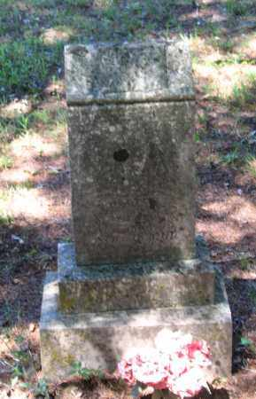 BINKLEY, RITTER - Lawrence County, Arkansas | RITTER BINKLEY - Arkansas Gravestone Photos
