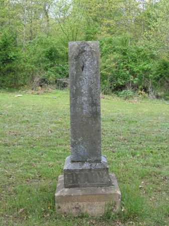 """BRADY, J. WILLIAM  """"J. W."""" - Lawrence County, Arkansas   J. WILLIAM  """"J. W."""" BRADY - Arkansas Gravestone Photos"""