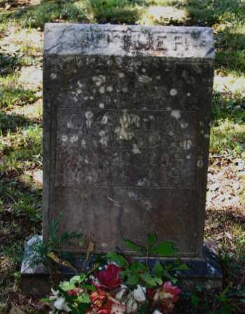 WATTS BRAGG, OLA - Lawrence County, Arkansas | OLA WATTS BRAGG - Arkansas Gravestone Photos