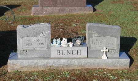 LONG, HAZEL IRENE - Lawrence County, Arkansas | HAZEL IRENE LONG - Arkansas Gravestone Photos