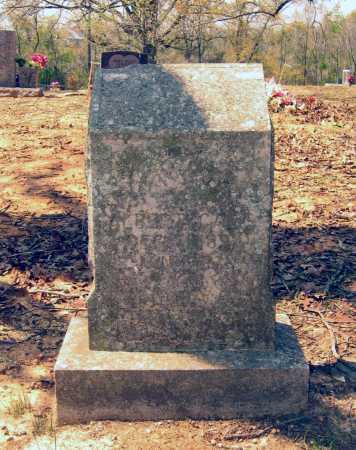 CAMP, ALBERT - Lawrence County, Arkansas   ALBERT CAMP - Arkansas Gravestone Photos