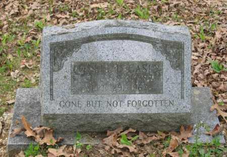 CASEY, LOWELL DEAN - Lawrence County, Arkansas | LOWELL DEAN CASEY - Arkansas Gravestone Photos