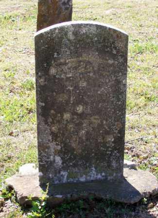 ROBERTS CATHEY, ELIZA B. - Lawrence County, Arkansas   ELIZA B. ROBERTS CATHEY - Arkansas Gravestone Photos
