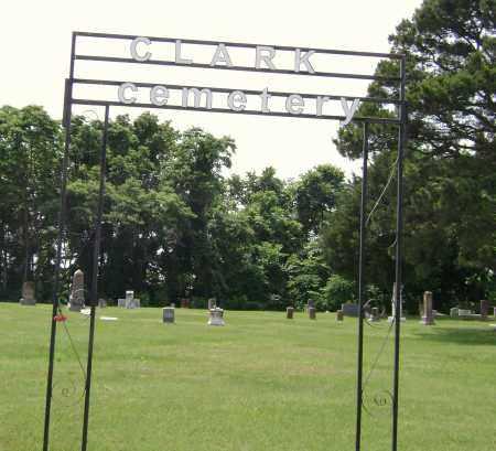 *ENTRANCE SIGN,  - Lawrence County, Arkansas |  *ENTRANCE SIGN - Arkansas Gravestone Photos