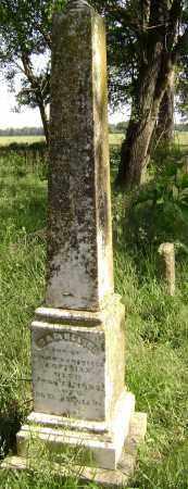 COFFMAN, SAMUEL R. - Lawrence County, Arkansas | SAMUEL R. COFFMAN - Arkansas Gravestone Photos