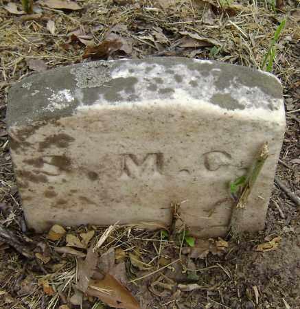 COLLINS, S.M. - Lawrence County, Arkansas | S.M. COLLINS - Arkansas Gravestone Photos