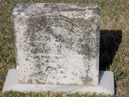 COOPER, JOE H. - Lawrence County, Arkansas | JOE H. COOPER - Arkansas Gravestone Photos
