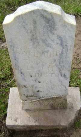 COVINGTON, JEWEL URBON - Lawrence County, Arkansas | JEWEL URBON COVINGTON - Arkansas Gravestone Photos