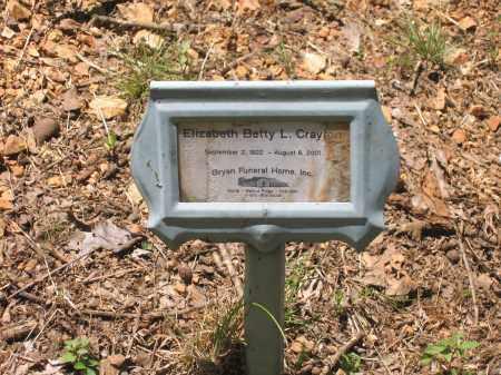 "DAVIS, ELIZABETH MARCELLA ""BETTY"" - Lawrence County, Arkansas | ELIZABETH MARCELLA ""BETTY"" DAVIS - Arkansas Gravestone Photos"