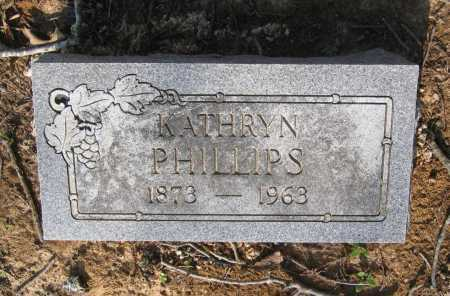 FLEMING DAVIS, MARIAH KATHRYN - Lawrence County, Arkansas | MARIAH KATHRYN FLEMING DAVIS - Arkansas Gravestone Photos