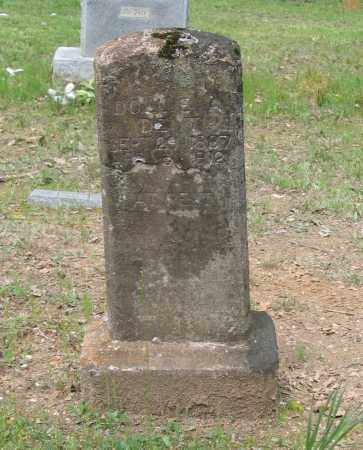 STANSBERRY, DOLLIE A. - Lawrence County, Arkansas   DOLLIE A. STANSBERRY - Arkansas Gravestone Photos