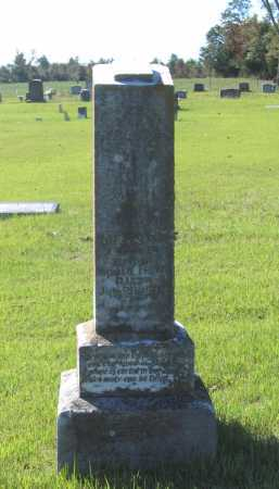 DOAN, MELISSA - Lawrence County, Arkansas | MELISSA DOAN - Arkansas Gravestone Photos