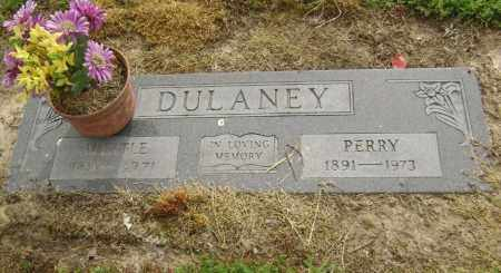 DULANEY, MYRTLE DORA - Lawrence County, Arkansas | MYRTLE DORA DULANEY - Arkansas Gravestone Photos
