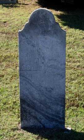 "ERWIN (VETERAN CSA), SAMUEL HOUSTON ""S. H."" - Lawrence County, Arkansas | SAMUEL HOUSTON ""S. H."" ERWIN (VETERAN CSA) - Arkansas Gravestone Photos"
