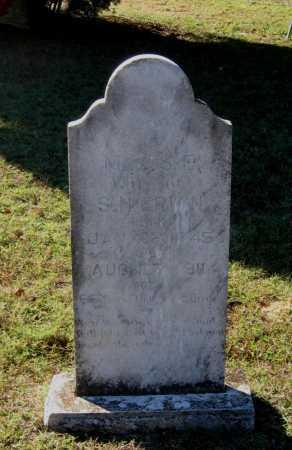 GARDNER ERWIN, SUSAN E. - Lawrence County, Arkansas | SUSAN E. GARDNER ERWIN - Arkansas Gravestone Photos