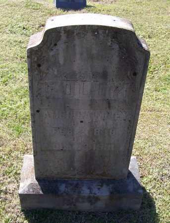 FOLEY, AMERICA - Lawrence County, Arkansas | AMERICA FOLEY - Arkansas Gravestone Photos