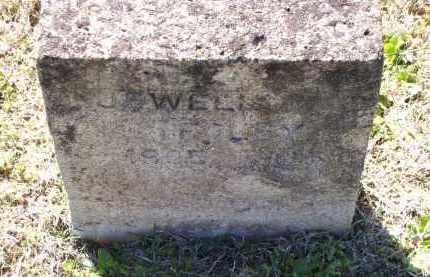 FOLEY, JEWELL - Lawrence County, Arkansas | JEWELL FOLEY - Arkansas Gravestone Photos