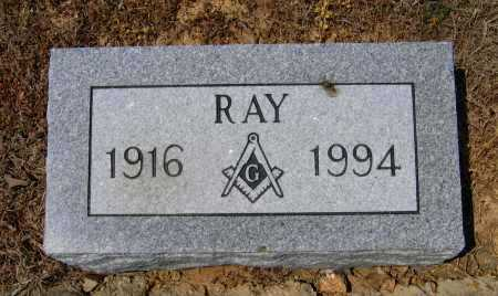 FORRESTER, WILBUR RAY - Lawrence County, Arkansas | WILBUR RAY FORRESTER - Arkansas Gravestone Photos