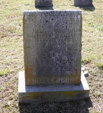 FORTENBERRY, JACOB - Lawrence County, Arkansas | JACOB FORTENBERRY - Arkansas Gravestone Photos