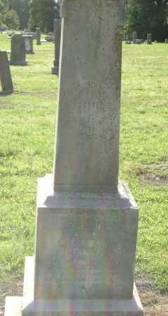 FOWLER, EMELINE - Lawrence County, Arkansas | EMELINE FOWLER - Arkansas Gravestone Photos