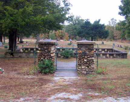 *ENTRANCE, . - Lawrence County, Arkansas | . *ENTRANCE - Arkansas Gravestone Photos