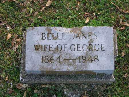 GALBRAITH, JULIA BELLE - Lawrence County, Arkansas | JULIA BELLE GALBRAITH - Arkansas Gravestone Photos