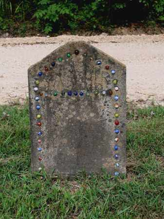 GIBSON, WILLIE - Lawrence County, Arkansas | WILLIE GIBSON - Arkansas Gravestone Photos