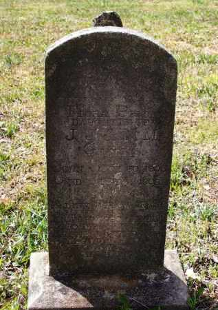 GILOOLY, FLORA BELLE - Lawrence County, Arkansas | FLORA BELLE GILOOLY - Arkansas Gravestone Photos
