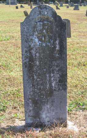 GLENN, ELIAS TAYLOR - Lawrence County, Arkansas | ELIAS TAYLOR GLENN - Arkansas Gravestone Photos
